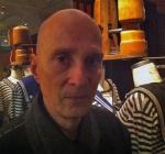 Charles Koroly