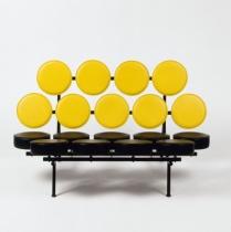 Pop Art Design - Mateo Kries, Mathias Schwartz-Clauss