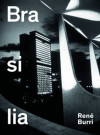 Brasilia_Burri