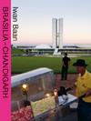 Brasilia_Chandigarh