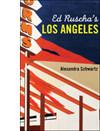 Ed Ruscha Los Angeles