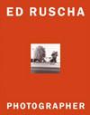Ed Ruscha Photographer