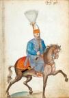 Bartholomäus Schachman (1559-1614): The Art of Travel