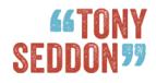 Tony Seddon