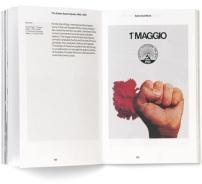 EP vol 1: The Italian Avant-Garde 1968-1976