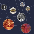 The Alternative Guide to the Universe - Mavericks, Outsiders, Visionaries