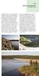 Guide till svensk landskapsarkitektur