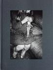 Anders Petersen: To Belong