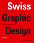 Richard Hollis Swiss Graphic Design