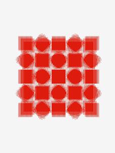 Takahiro Kurashima: Poemotion 2