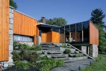 Louis Kahn: The Houses of Louis Kahn
