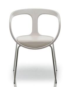 Dan Gordan: Svenska stolar och deras formgivare 1899 - 2013