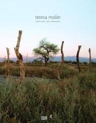 Teresa Moller: Unveiling the Landscape