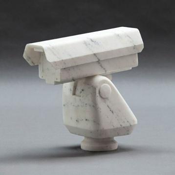Ai Weiwei: Evidence