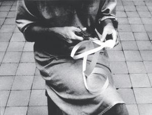 Lygia Clark: The Abandonment of Art, 1948-1988
