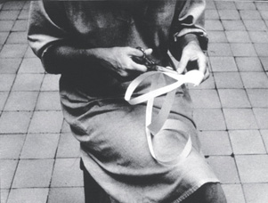 Lygia Clark: The Abandonment of Art, 1948-1988