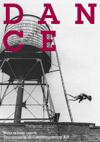 Dance (Editor: Andre Lepecki)