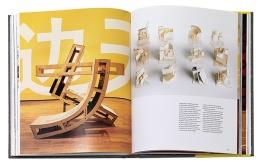 Abbott Miller: Design and Content