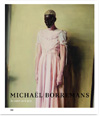 Michaël Borremans As Sweet as it Gets