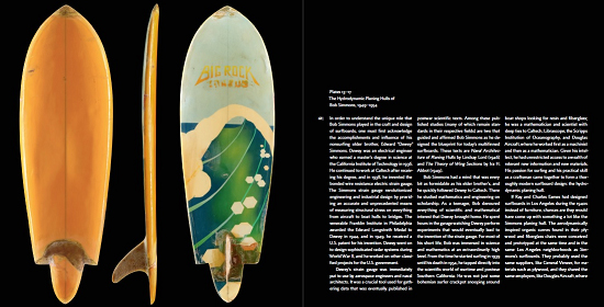 Richard Kenvin: Surf Craft - Design and the Culture of Board Riding