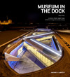 BIG (Bjarke Ingels Group) - Museum in the Dock
