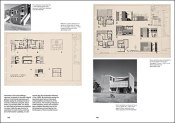 Tom Avermaete and Maristella Casciato: Casablanca Chandigarh - A Report on Modernization