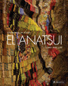 El Anatsui: Art and Life