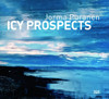 Jorma Puranen- Icey Prospects