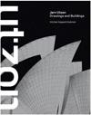 Jorn Utzon: Drawings and Buildings
