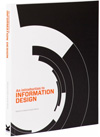 Kathryn Coates and Andy Ellison- An Introduction to Information Design