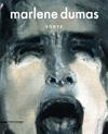 Marlene Dumas: Sorte