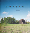 OOPEAA - Office for Peripheral Architecture