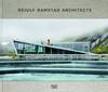 Reiulf Ramstad Architects (RRA)