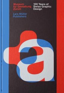 100 Years of Swiss Graphic Design
