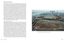 Marieluise Jonas and Heike Rahmann: Tokyo Void - Possibilities in Absence