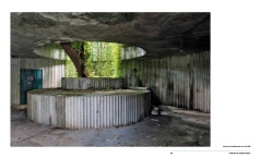 Lina Bo Bardi 100 - Brazil's Alternative Path to Modernism