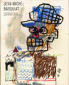 Jean-Michel Basquiat Drawings Work from the Schorr Family Collection