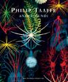 Philip Taaffe Anima Mundi