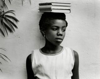 Paul Strand: Master of Modern Photography