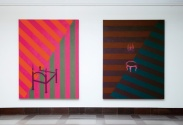 Studio Talks Thinking Through Painting
