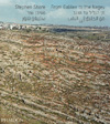Stephen Shore From Galilee to the Negev