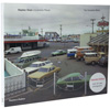 Stephen Shore Uncommon Places The Complete Works